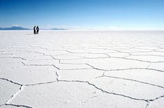 uyuni Bolivia, Places To Travel, Places To See, Places Around The World, Around The Worlds, Argentina South America, Les Continents, What A Wonderful World, Salar De Uyuni