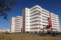 Mais de 2 mil apartamentos serão entregues em Santa Maria e no Paranoá - http://noticiasembrasilia.com.br/noticias-distrito-federal-cidade-brasilia/2015/07/31/mais-de-2-mil-apartamentos-serao-entregues-em-santa-maria-e-no-paranoa/