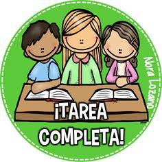 Preschool, Teaching, Memes, Cute, Kids, Fictional Characters, Encouragement, Second Grade Books, Preschool Labels