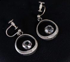 karl laine halsband - Sök på Google Karl, Cufflinks, Google, Accessories, Wedding Cufflinks, Jewelry Accessories