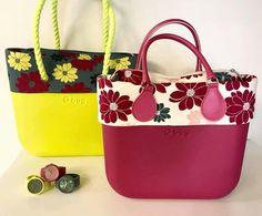 O Bag, Mini Cheesecakes, Goodie Bags, Diaper Bag, Bags, Fabric Bags, Diaper Bags, Mothers Bag, Goody Bags