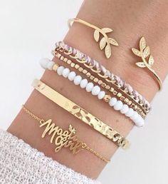 Bracelet instant plaisir