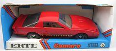 Ertl-Camaro-Red_1-16_3691.JPG