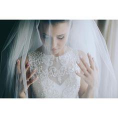 #свадьбалап #myweddingday #bestday ❤️
