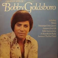 Hits of the 70s: In The 1970s Bobby Goldsboro