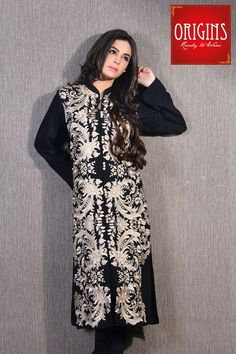 Ready To Wear Spring Outfits By Origion 2015.Origins Ready to wear Spring Outfits for Women will be launching on 28th February 2015.
