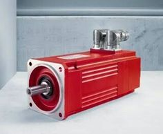 SEW Eurodrive Products: CMP Synchronous Servomotors