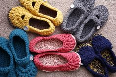 I have this crochet pattern. I just need to do it