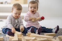 La philosophie Montessori séduit beaucoup de parents. Ils sont de plus en plus nombreux à se poser des questions sur l'éducation qu'ils doivent donner à leurs enfants...