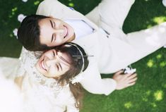 """2017 New sample """"Love Blossom"""" - WEDDING PACKAGE - Mr. K Korea pre wedding - Everyday something new and special Korea pre wedding by Mr. K Korea Wedding Pre Wedding Photoshoot, Wedding Poses, Wedding Engagement, Engagement Photography, Wedding Photography, Wedding Company, Couple Pictures, Pretty Pictures, Photo Book"""