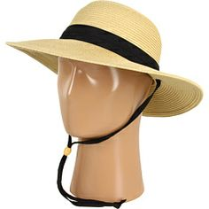 Columbia Packable Sonoma Hat