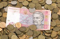 «Рост зарплат не компенсирует украинцам потери от инфляции»— экономист