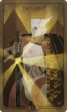 Soooo… Recently I started reading MTMTE. And look where it led me. A total tf trash with a soup-brain. Anyway, I decided to try making tf major arcana card deck and I'm so lost in meanings. And I know it's gonna be worse then hell, but I'm still...