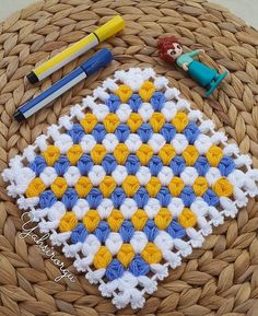 Baby Knitting Patterns, Knitting Designs, Piercings, Great Hobbies, Moda Emo, Knitting For Beginners, Create Your Own, Diy And Crafts, Projects To Try