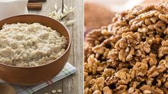 3-Minute Meal Ideas for Type 2 Diabetes