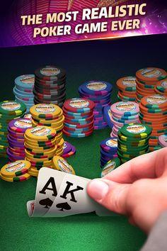 games analogy worksheets gambling