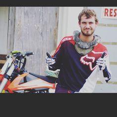 Danny Brown, South Fork, Dirt Bikes, Photos, Photography, Pictures, Photograph, Fotografie, Dirtbikes
