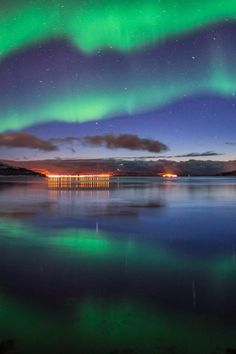 11 Reasons Iceland Should Be at the Top of Your Travel Bucket List