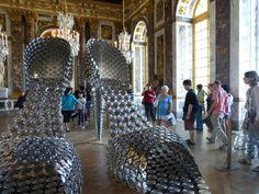París-Fotografía: Ana Aubert Tours, Furniture, Home Decor, Lisbon, Cruise, Prague, Vacations, Europe, Cities