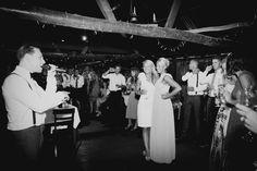 Emu, Wedding Gallery, Homestead, Concert, Fashion, Moda, La Mode, Recital, Fasion