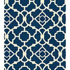 waverly lovely lattice