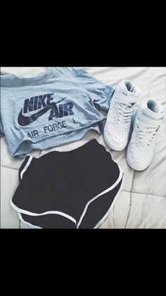 shoes nike nike air force 1 grey t-shirt sportswear top nike air force crop tops shorts sports shorts etsy shirt t-shirt sneakers nike air cropped nike shirts white nike high tops baddies outfit grey top nike sportswear blue grey nike shoes black shorts nike running shoes nike cropped top grey crop top nike t-shirt black white n black superstar tumblr cute style girl crop-top cropped t-shirt