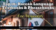 best korean textbooks Korean Phrases, Korean Language, Textbook, Small Tattoos, Learning, Little Tattoos, Small Tattoo, Mini Tattoos, Tiny Tattoo