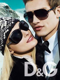 02e0d0520fb dgcampaign8.jpg (800×1068) Dolce Gabbana Mujer
