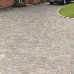 21 stunning picture collection for paving ideas driveway ideas