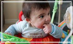 975a1e8c98c8 12 Best Best Baby Jumper Review images