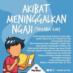 Islamic Qoutes, Islamic Messages, Islamic Inspirational Quotes, Muslim Quotes, Hadith Quotes, Allah Quotes, Reminder Quotes, Self Reminder, Hijrah Islam