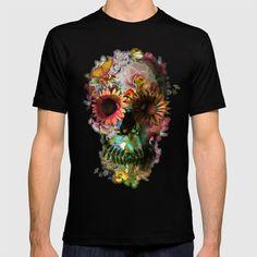 https://society6.com/product/skull-2-vw7_t-shirt?style=men