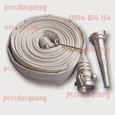Cuộn vòi chữa cháy D50 Trung Quốc, giá thành vòi chữa cháy phi 50 trung quốc 480.000 vnd, áp xuất vòi chữa cháy là 13 Bar,