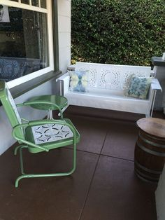 1000 Images About Porch Gliders On Pinterest Porch
