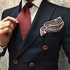 #ilmarchese1984 #fashion #menswear #style #gq #dapper #mensfashion #sprezzatura #dandy #sartorial #menwithstyle #ootd #pitti #streetstyle #simplydapper #gentleman #sartoria #suit #outfit #menwithclass #outfitoftheday #menstyle #sprezza #instafashion #classy #picoftheday #mensfashionpost #styleformen #moda #menfashion