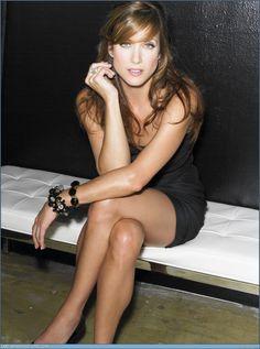 ☼ Kate Walsh #Celebrities