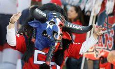 Houston Texans http://www.futebolamericano.eu/nfl/como-escolher-a-nossa-equipa-da-nfl