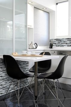 Terra Verre Inc  Available at Southwest Tile & Marble  www.swtile.com