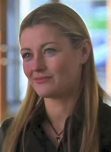 Sofia Curtis- beautiful indeed Louise Lombard, Csi Crime Scene Investigation, Las Vegas, First Tv, Beautiful Women, Actresses, Actors, Lady, Tv Series