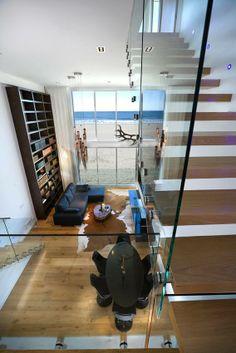 #DreamHouse in Marina del Rey, #California.  #design #interiordesign #architecture
