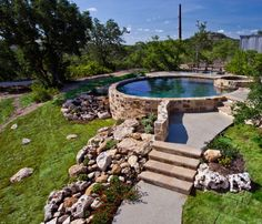 If you are working with the best backyard pool landscaping ideas there are lot of choices. You need to look into your budget for backyard landscaping ideas Above Ground Pool Landscaping, Swimming Pool Landscaping, Small Swimming Pools, Best Swimming, Above Ground Swimming Pools, In Ground Pools, Backyard Landscaping, Landscaping Ideas, Piscine Diy