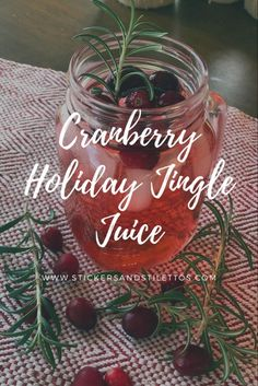 Only 3 ingredients to this super easy adult drink! Bring this to your next Christmas party! Holiday Punch, Christmas Punch, Christmas Cocktails, Christmas Gift Guide, Holiday Cocktails, Christmas Cookies, Christmas Recipes, Blue Cocktails, Party Planning