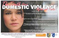 Domestic+Violence+Posters | Domestic+Violence+Posters.jpg
