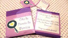 http://www.elo7.com.br/convite-cha-de-panela-c-sache-mod-a1005/dp/2BDE85