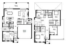Sari 32 | Better Built Homes