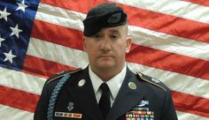 LOUISVILLE, KY (WAVE) – According to the Dept. of Defense, Staff Sgt. Thomas A. Baysore, Jr., 32, of Milton, PA, died Sept. 26. In a press release, Fort Campbell Public Affairs Office said Baysore was killed when a man wearing an Afghan National Army uniform opened fire on a group of soldiers in Paktya Province. He was a 12 year member of the Army, a member of 1st Battalion, 506th Infantry Regiment, 4th Brigade Combat Team, 101st Airborne Division. Baysore is survived by wife, his son…