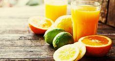 citrus-fruit-improves-health