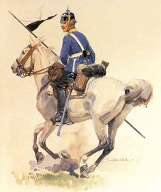 by Zhukov - The Military History Emporium Native American History, American Civil War, Military Art, Military History, Super Pictures, German Uniforms, Military Uniforms, Crimean War, Imperial Army