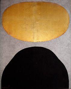kanji yoshida