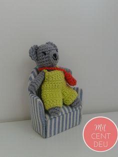 http://milcentdeu.es/amigurumi-crochet-osito-ted-mil/